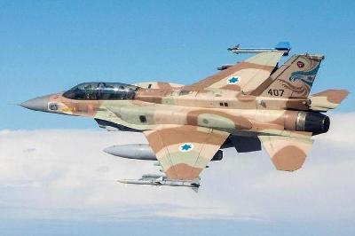 HRVATSKA VLADA DONIJELA ODLUKU O NABAVCI IZRAELSKIH VOJNIH AVIONA F-16