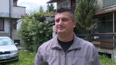 UNOSI SE SE RED U PČELARSTVO: OBAVEZAN REGISTAR PČELARA I KOŠNICA