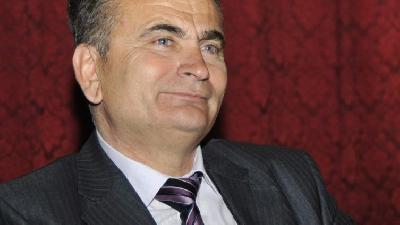 GENERAL ĆUSKIĆ OSLOBOĐEN OPTUŽBI ZA TRAGEDIJU U VOJNOM SKLADIŠTU 1998. GODINE