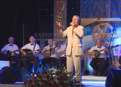 Bihać: Održan 24. Sevdah Fest