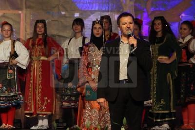 Završen festival narodne muzike Bihać 2018
