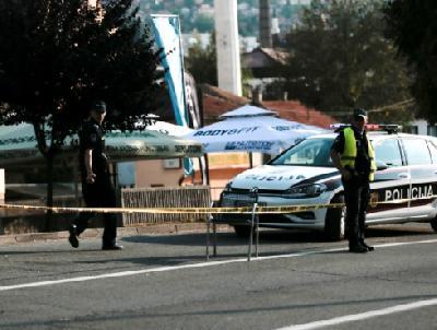 Policija nastavlja sa istragom