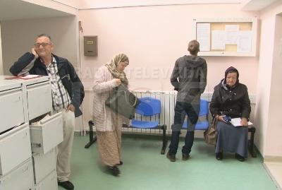 BiH gubi radno sposobno stanovništvo