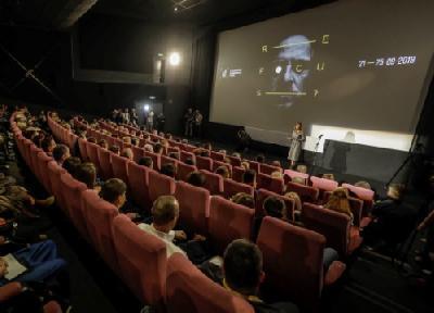 Otvoren Međunarodni festival dokumentarnog filma AJB DOC