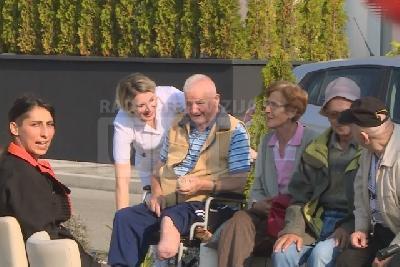 Alzheimerova bolest najčešći oblik demencije