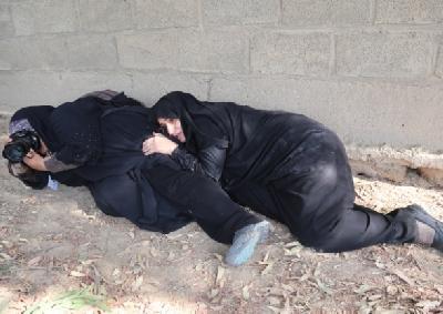Napad izveden u Ahvazu na jugozapadu Irana