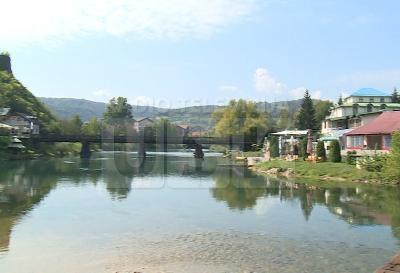 Bosanska Krupa postaje destinacija koju obavezno treba posjetiti