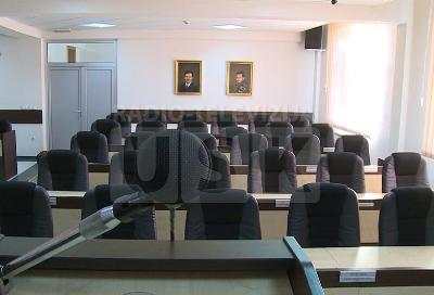 Od 30 zastupničkih mjesta u Skupštini Kantona,12 će popuniti žene