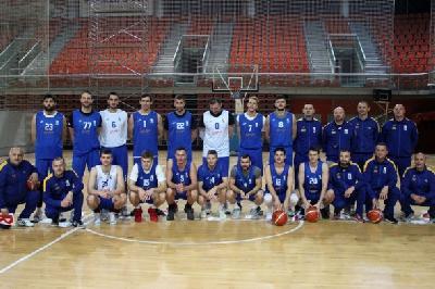 Poraz selekcije BiH od Bugarske