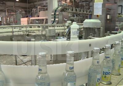 Investicija omogućila poboljšanje proizvodnog procesa