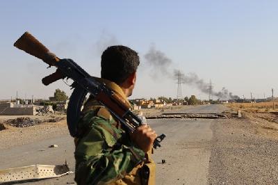 Husi pristali na povlačenje iz Al-Hudaide