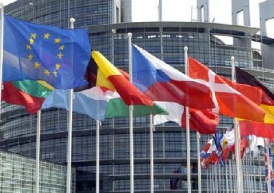 NA SAMITU EU-A USVOJENA DEKLARACIJA: LAŽNE VIJESTI POSTALE