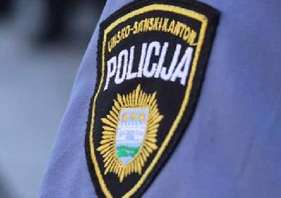 Policija traga za kradljivcem i napadačem na zaštitara