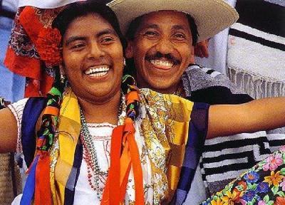 TVRDE MEKSIKANCI: MUŠKARCIMA JE BOLJE S KONKRETNIM ŽENAMA