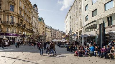 AUSTRIJA OSNIVA CENTAR ZA BORBU PROTIV POLITIČKOG ISLAMA