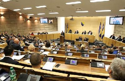 DEFINITIVNA ODLUKA: KINEZI ĆE FINANSIRATI IZGRADNJU BLOKA 7 U TUZLI