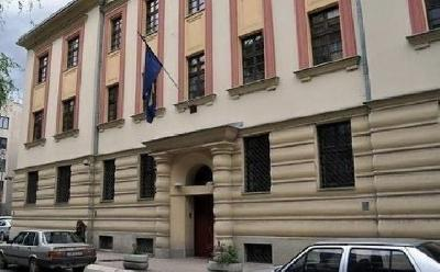 FEDERALNA POLICIJA OBJAVILA DETALJE O HAPŠENJU BIVŠEG MINISTRA DESNICE RADIVOJEVIĆA