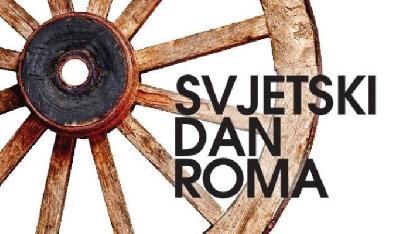 KOMŠIĆ POVODOM DANA ROMA: IDENTITET, KULTURU I OBIČAJE PRENOSITI NA BUDUĆE GENERACIJE