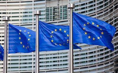HRVATSKA: JOŠ DANAS I SUTRA PREDAJA KANDIDACIJSKIH LISTA ZA EUROPSKI PARLAMENT