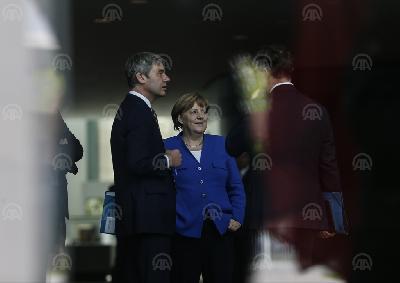 THACI: BERLINSKI SAMIT BEZ IKAKVIH KONKRETNIH REZULTATA ZA KOSOVO
