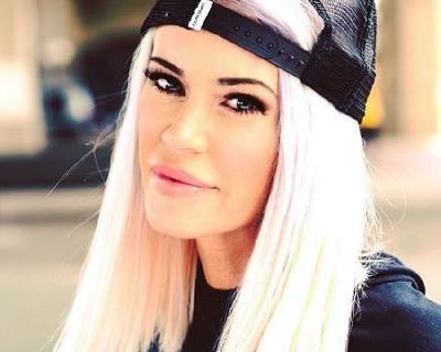 BIVŠA WWE ZVIJEZDA ASHLEY MASSARO UMRLA U 39. GODINI