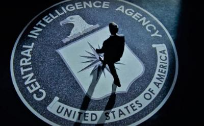BIVŠI AGENT CIA-E OSUĐEN NA 20 GODINA ZBOG ODAVANJA TAJNI KINESKIM OBAVJEŠTAJCIMA
