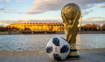 FIFA: NA MUNDIJALU U KATARU 2022. NEĆE IGRATI 48 REPREZENTACIJA