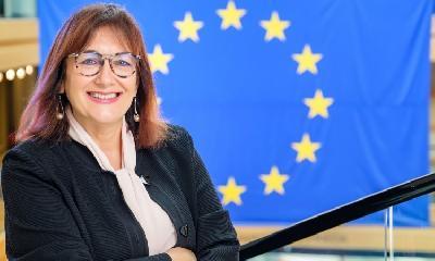 ŠUICA: IZMJENE IZBORNOG ZAKONA KLJUČNE ZA EUROPSKU PERSPEKTIVU BIH