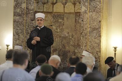 KAVAZOVIĆ: BROJNI MEZARISTANI I MASOVNE GROBNICE PO NAŠIM GRADOVIMA I SELIMA, OPOMINJU NAS