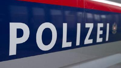SRBIJANAC SE UBIO DOK GA JE POLICIJA U BEČU HAPSILA ZBOG VOŽNJE U PIJANOM STANJU