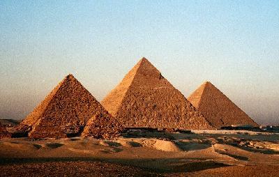 EGIPAT: DVIJE PIRAMIDE OTVORENE ZA JAVNOST PRVI PUT NAKON VIŠE OD 50 GODINA