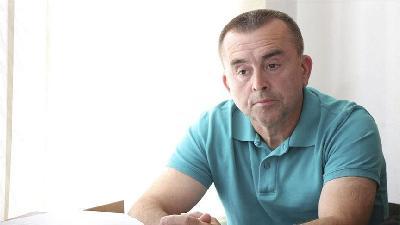 MUJO BEGIĆ: DO SADA SMO UTVRDILI IDENTITET ZA 181 ŽRTVU STRELJANU 1992. NA KORIĆANSKIM STIJENAMA
