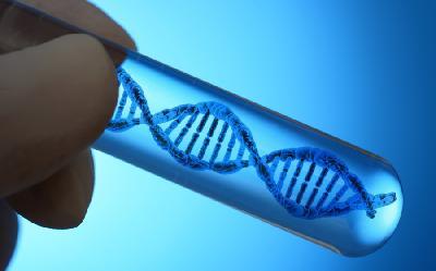 PRVA OSLOBAĐAJUĆA PRESUDA ZA UBOJSTVO ZAHVALJUJUĆI NOVOJ DNK METODI POTRAGE ZA SRODNICIMA
