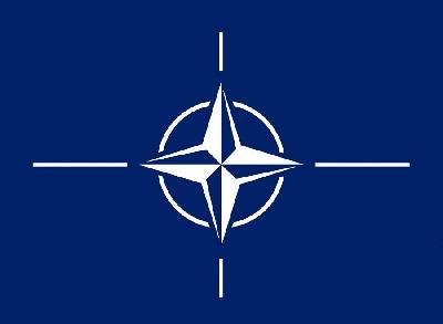 NATO PODRŽAVA DOGOVOR O FORMIRANJU VIJEĆA MINISTARA BIH