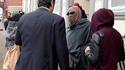 ISPOVIJEST ISIL-OVCA KOJI SE VRATIO KUĆI: GLEDAO SAM KAKO VOJNICIMA KIDAJU GLAVE. TO NISAM VIDIO NI U JUGOSLAVIJI. POSLIJE SE NAVIKNEŠ...