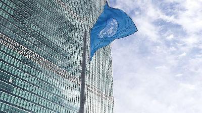 UN: SVE STRANE U JEMENU KRŠILE LJUDSKA PRAVA I VJEROVATNO POČINILE RATNE ZLOČINE