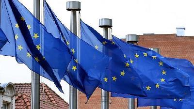 CERAR SA HAAVISTOM: U OKTOBRU OTVORITI PREGOVORE O PRIDRUŽIVANJU MAKEDONIJE I ALBANIJE U EU