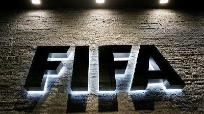 FIFA: OSAM ZEMALJA KANDIDATI ZA ORGANIZATORA SP-A ZA FUDBALERKE 2023. GODINE