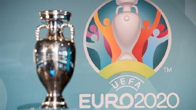 KVALIFIKACIJE ZA EURO 2020: ITALIJA BOLJA OD FINSKE, LIHTENŠTAJNU BOD PROTIV GRČKE