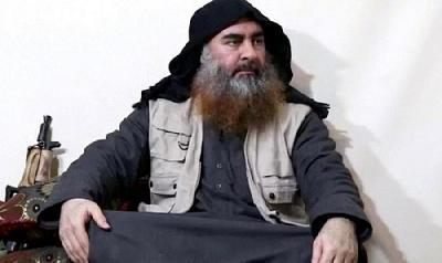 KAKO JE OTKRIVEN ABU BAKR AL-BAGHDADI: KLJUČNU INFORMACIJU ISKOPALI SU IRAČANI
