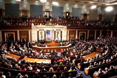 KONGRES SAD-A USVOJIO REZOLUCIJU: FORMALNO ODOBREN POSTUPAK ZA OPOZIV TRUMPA
