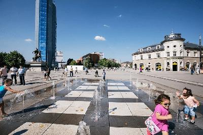 KOSOVO: U POSLJEDNJOJ DECENIJI MUŽEVI USMRTILI 34 ŽENE