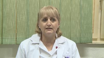 U TV ORDINACIJI O SVJETSKOM DANU BORBE PROTIV HIV/ AIDS-A RAZGOVARALI SMO SA DR. ENISOM ŠABOTIĆ