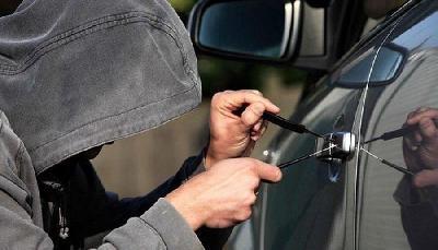 AUTOMAFIJA NA DJELU: POZNATO KOLIKO JE AUTOMOBILA UKRADENO U SARAJEVU ZA 10 MJESECI