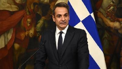 GRČKA POZVALA ZEMLJE EU DA MIGRANTE UZIMAJU DIREKTNO S LEZBOSA