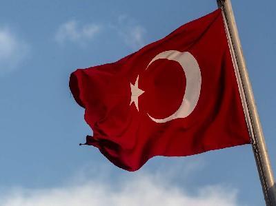 REPUBLIKA TURSKA OTVARA GENERALNI KONZULAT U BANJOJ LUCI