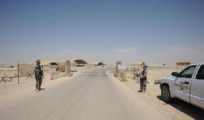 VIŠE OD 300 DRŽAVLJANA BIH BORAVI U IRAKU, OKO 30 IH KONTAKTIRALO BH. AMBASADU U AMANU