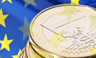 BIH POČINJE KORISTITI 71 MILION EURA SREDSTAVA IZ IPA 2018.