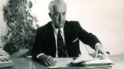 POGINUO JE NA DANAŠNJI DAN 1977: MOSTARCI ČUVAJU SJEĆANJE NA DŽEMU