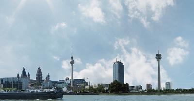 ŽELE BOLJU ZAŠTITU OKOLIŠA: HILJADE POLJOPRIVREDNIKA PROTESTIRALE U CENTRU BERLINA